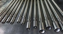 R25 R28 R32 T38 T45 T51 type rod and bit with stable high quality