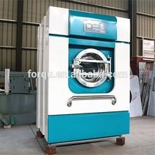 FORQU XGQ series CE certificate washing machine for socks