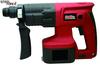 20mm 2000mAh(Ni-Cd) 24v 20mm Cordless Hammer Drill