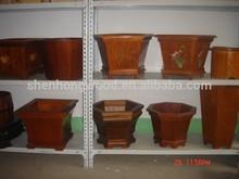 paulownia arts and crafts