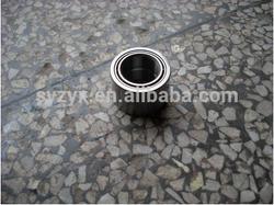 Hot Selling Model 14287 car and truck wheel hub bearing