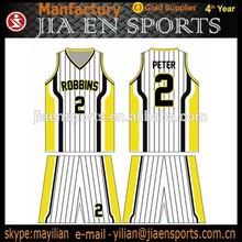 custom basketball jersey design basketball jersey logo design jersey basketball design