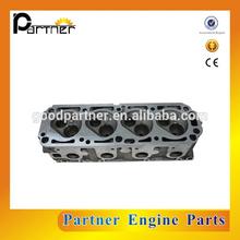 4G41 cylinder head for mitsubishi engine parts 4g41