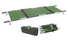 MT-F4 Folding Stretcher with small packing size