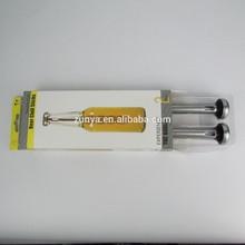 Beer Chiller Stick, Beer Cooler - 2 Pack