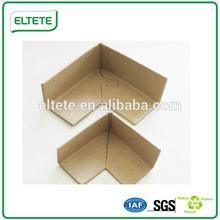 Puzzle -cut Paper Edgeboard Corner