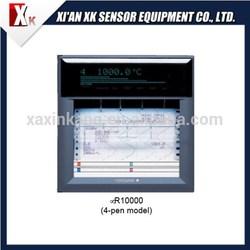 Yokogawa uR10000 Intelligent Industrial Recorder 436106