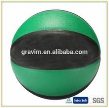Wholesale good quality basketball