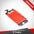 Good para o iphone lcd 4g/4s