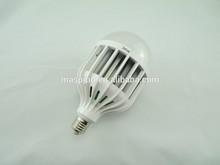 36W 2014 high energy saving led lightig bulb