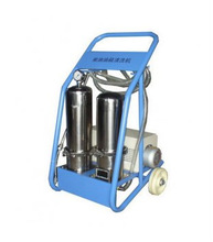 hot sale diesel tank cleaning machine made in china