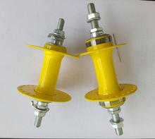 Cheap Wholesale Bicycle Parts/Bicycle Rear and Front Hub