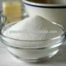 Amino acid; L-Aspartic acid 50-81-7