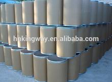 Difenoconazole 96%TG/ 250 g/l EC 119446-68-3