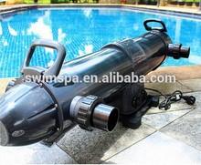 Hot selling Swimming spa pool UV germicidal lamp
