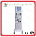 Sy-o001medical producto caliente de la venta Hemodialysis máquina de venta de diálisis