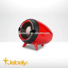 2015 JBW090 Jebely Plastic Watch Winder gift box