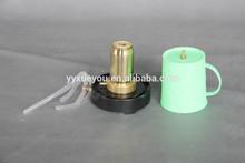 Blast-type kerosene burner / physics laboratory / laboratory equipment