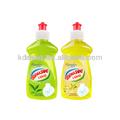 Padiquid sabonete/lavamãos sabonete líquido/marca sabonetes líquidos