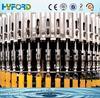 Automatic 3-In-1 hot filling orange juice production line/juice filling machine