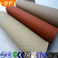 leather Material for Seat Covers 2015 wholesale leather car seat protector car seat cover pvc leather