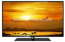 الصينية الرخيصة تلفزيون بوصة 55 led عالية الجودة التلفزيون مع wifi،/ oem أوديإم تصنيع المعدات الأصلية