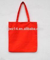 silk screen printing cotton tote bag/ beach silk screen printing cotton tote bag/ manufacturerprinted canvas bag