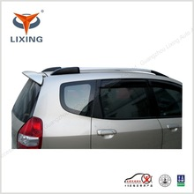 For Honda FIT 2011 Roof Rack Manufacturer