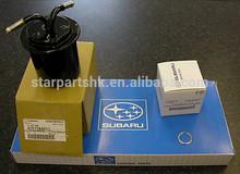 Genuine Subaru 10991AA001 Engine Cylinder Block Seal Ring