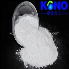High Quality aspartame sweetner tablets solubility sugar