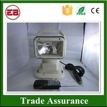 CE,ROHS High Quality Reasonable Price Bulb 35W/55W 12V/24V/9-36V Wholesale Hid Bulbs HID Work Light Best Led Headlights