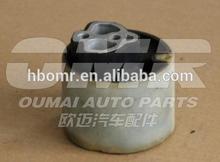 7L0399249B / 95537505720 China fabricante suprimentos de alta qaulity motor de montagem para venda