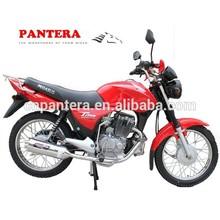 PT150-CG 125cc 150cc 200cc Road Legal CG Motorcycle For Sale