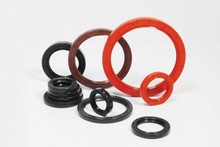 Best-selling!!TA oil seals/auto parts for Korean/Japanese cars/trucks