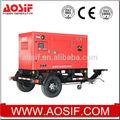 Fabricant de la chine!! 800kw aosif générateur diesel, générateur de puissance, groupe électrogène électrique pour la vente