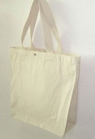 cotton lunch bag/ jk wall putty price per bag/ pp woven bags