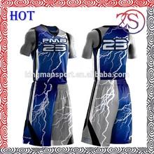 2015 custom basketball uniform,usa basketball uniform accept sample order navy blue