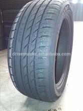 passenger and light truck tires 700r15LT