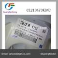 ( warm Verkauf) 0805 smd-keramik-kondensator 47nf 50v k cl21b473kbnc