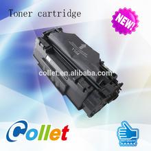 empty toner cartridge for Canon CRG-308 CRG-708 CRG-108 CRG-508