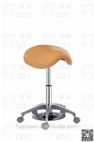 Hydraulic stool,Massage Stool,Dental Stool