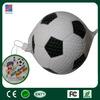 promotional pu stress ball