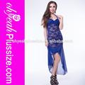 le dernier modèle long 2015 baydoll dentelle lingerie élégante en turquie