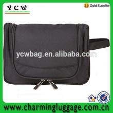 1680D waterproof bag ,oxford men cosmetic bag ,toiletry bag