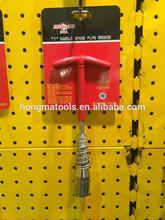 5/8 Spark plug socket wrench