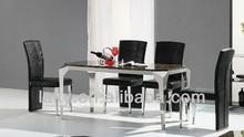 Noble house furniture dining set LK-DS003