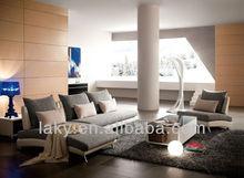 S2009A fabric sofa