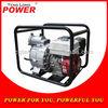 2 Inch Size Copy Honda Gasoline Engine Water pump WP20