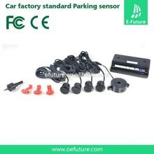 3 year guarantee ultrasonic parking sensor manufacture for truck/bus/trailer/pickup/van/sedan