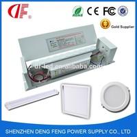 LED Emergency Power Packs, Led Light Inverter, Emergency Power kit for Multi-lamps